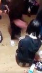 김해서 여중생이 후배 집단구타…소년범죄 처벌강화 목소리