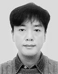 [뉴스와 현장] '파워 반도체 허브' 부산 기대 /이석주