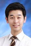 [증시 레이더] '소부장(소재·부품·장비산업)' 관련 사업 투자에 관심을