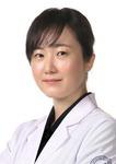 [진료실에서] 손발 색깔 변하고 통증 땐 레이노병 가능성…전문의 상담을