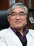 [강병령의 한방 이야기] 류마티스 관절염의 한방치료