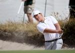 임성재 등 PGA 코리아 브라더스, '골프해방구'서 시즌 첫 우승 도전