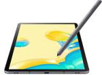 30일 세계 첫 5G 태블릿 '갤럭시 탑 S6 5G' 출시