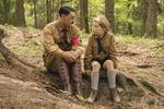 '조조 래빗' 히틀러 흠모하던 소년이 주는 삶의 용기