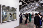 세계 3대 미술품장터 '아트바젤' 유치하나…부산 미술계 들썩