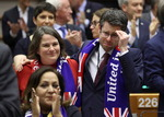 '굿바이'…영국, 31일 EU 떠난다