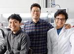 UNIST 장성연 교수팀, 양자점 약점 보완한 태양전지 개발
