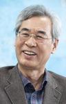 [기고] 정치도 세대·젠더 융합이 정답이다 /김수일