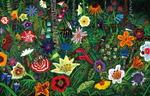 현대미술 거장전·한중교류전…부산시립미술관 올해도 예술 꽃 '활짝'