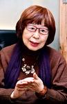 """""""품격·관용 없는 한국 정치…당리당략 매몰돼 걱정"""""""