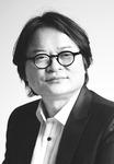 [세상읽기] '종북좌파' 봉준호 감독 /김갑수