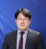 부산가톨릭대 이승호 사정관, 영남지역입학사정관협의회 회장 선출