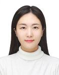 [기고] 피싱 범죄 진화…문화상품권도 악용 /김소정