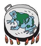 [도청도설] 북방산개구리 산란