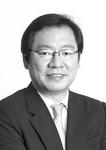 [CEO 칼럼] 부산, 자유를 찾아 나서라 /장제국