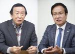 구시영의 '사람&세상' <1> 자치분권 전문가 대담
