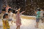 올 한해 김해지역 공연·전시 다채…취향따라 골라 즐기세요