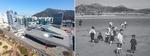 첨단도시 센텀시티는 조선 수군이 배 만들던 재송포구였다