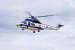 KAI, 수리온 기반 경찰 헬기 3대 납품