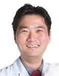 [김용희 수의사의 반려동물 돌보기] 주기적 구충 중요…용법용량 따르면 안전