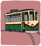 [도청도설] 트램 도시