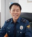 """""""경찰력 수도권 쏠림 개선…억울한 승진 누락 없도록"""""""