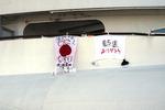일본 크루즈선 감염, 총 70명으로 늘어