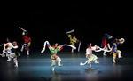 이상헌의 부산 춤 이야기 <33> 21세기형 민속춤을 기다리며