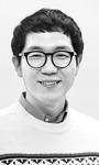 [기자수첩] 부산형 일자리와 부산연대기금 /김화영