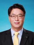 [CEO 칼럼] 파생상품 불완전판매와 금융계 용어 /이명호
