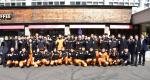 부산경상대학교 소방안전·전기전자과, 소방공무원 대상 소방민원업무 실무과정교육 가져