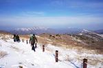 근교산&그너머 <1163> 경남 밀양 천황산