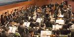 중국 고전무용과 오케스트라의 결합