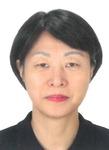 부산연구원장 재공모