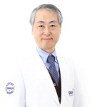 경상대병원 새 원장, 윤철호 교수 임명
