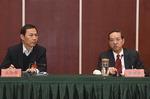 중국, CT서 폐렴 보이면 확진…후베이·우한 당서기는 경질