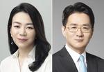 '조현아 연합'의 재반격, 反조원태 이사후보 제안