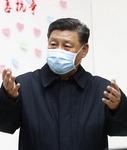 시진핑 '늑장 대응' 잠재우려다…되레 책임론에 더 불지펴