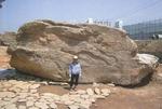 11년 전 발굴하다 덮은 구산동 고인돌(세계 최대 추정) 논란 재연