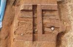 금관가야 목곽묘 구조 밝힐 무덤 4기 발굴…학계 주목