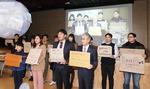 경남교육청, 교사·시민단체 참석 지구 지키는 환경교육 비상 선언