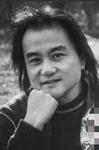 병상 없어서 치료 못 받아…중국 일가족 4명 사망 비극