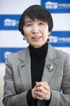 """""""한-아세안 문화·인적교류 플랫폼 역할, 이해도 높일 것"""""""