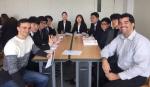 부산경상대학교 항공·비즈니스영어과, 2020학년도 정시 충원 모집 중