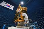 대기 감시·수산자원 관리까지…'천리안 2B호' 19일 발사