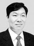 [기자수첩] 화포천습지, 보호대책 서둘러야 /박동필