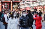 """""""아베, 한국 정부 방역법 배워야"""" 일본 우익 성향 산케이 신문 일침"""