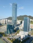 부산 혁신도시 이전 공공기관, 작년 지역인재 채용률 35.7%