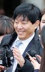 무죄 받은 '타다'…부산 택시업계 속 탄다