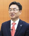 경상대 총장선거 권순기 교수 1순위 후보 선출